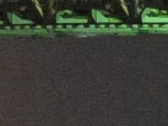 <b>同時記録のJPEG画像。高感度ノイズ低減:標準</b>