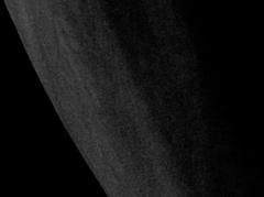 <b>RAW画像をLightroomで現像。以前に作成したラフモノクロームっぽいプリセットを使ってTIFF形式で書き出したのをJPEGに変換している</b>