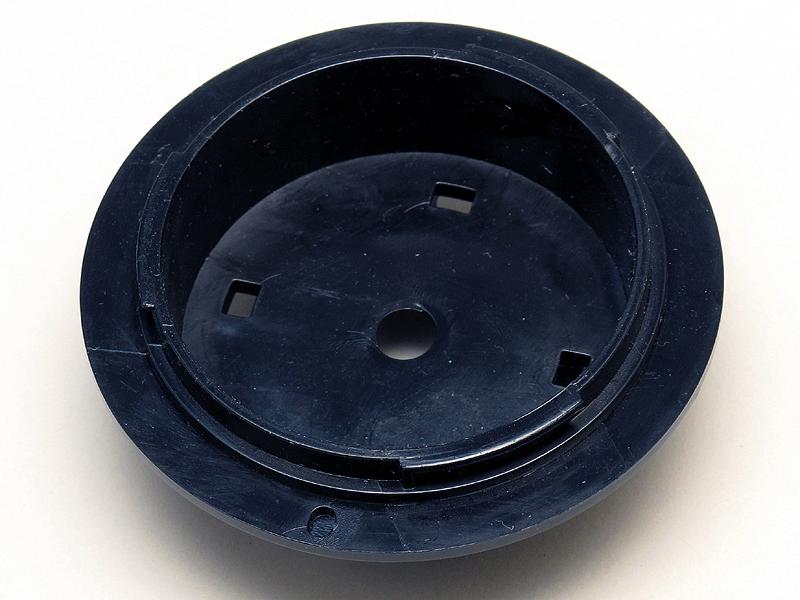 <b>Diana Lens Adaptor(カメラ側)</b>