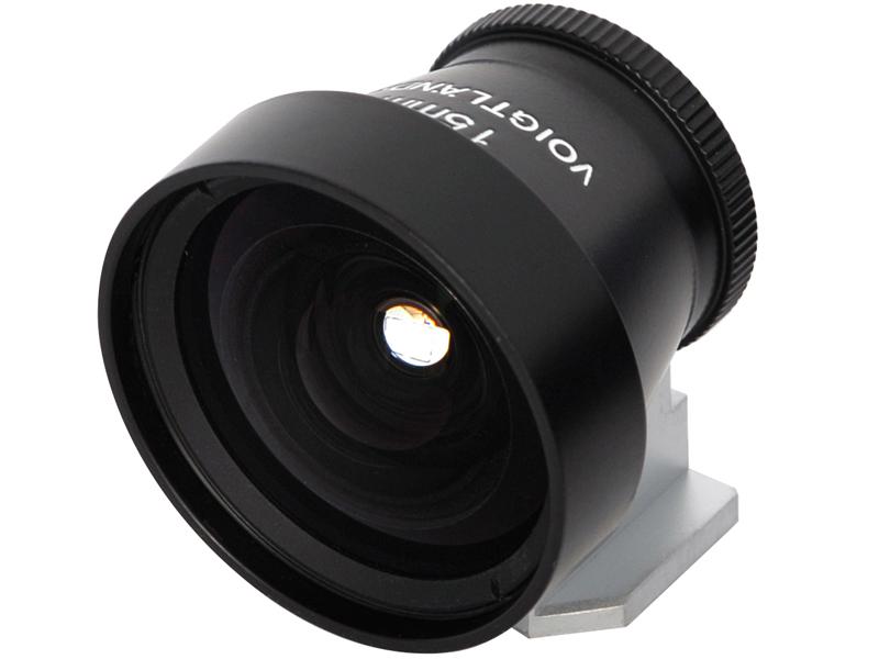 <b>15mm View Finder M</b>