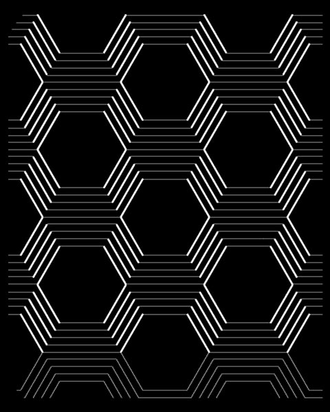 <b>Honeycomb</b>