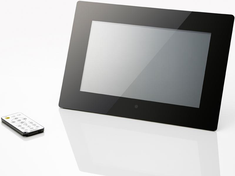 <b>LPF10M01-BL(ブラック)</b>