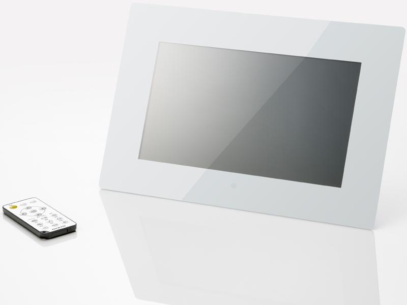 <b>LPF10M01-W(ホワイト)</b>