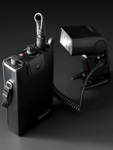 <b>パワーパックPS-300</b>