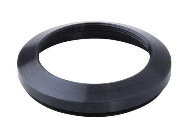 <b>ブラック(E-6356)</b>