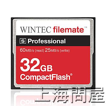 <b>3FMCF32GBS-R(32GB)</b>