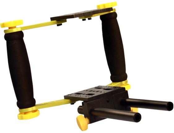 <b>ikan Elements Super Fly Kit(IKN-MT-000124)</b>