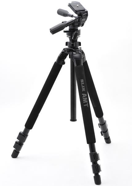 <b>プロ500 HD-LV</b>
