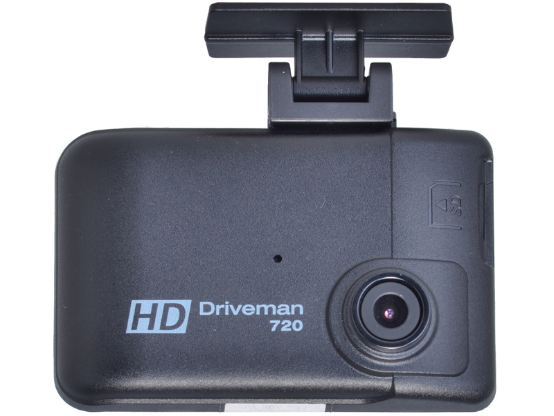 <b>車載カメラ(参考出品)</b>