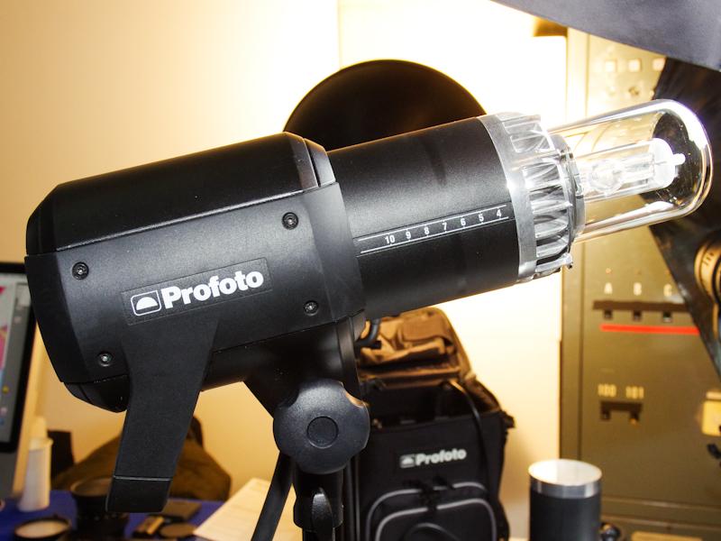 <b>ProDayLight 800 Air</b>