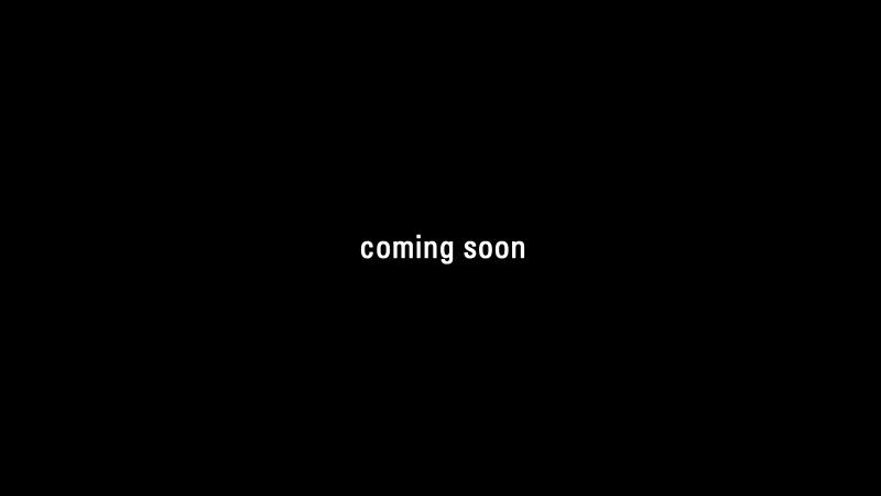 <b>動画の内容(5/5)</b>