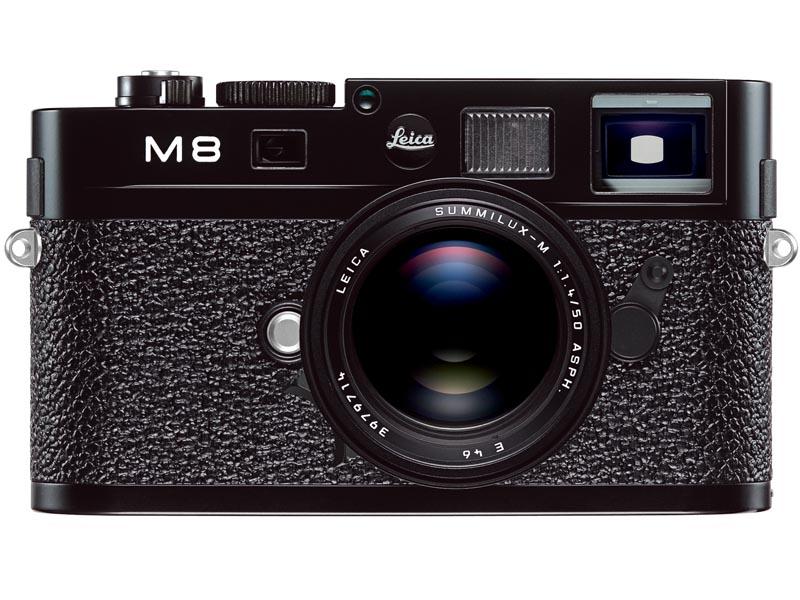 <b>M8.2(ブラックペイント)</b>