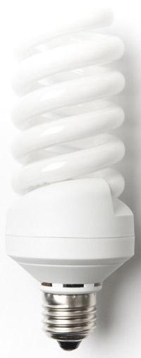 <b>ストリームライト用交換ランプ</b>