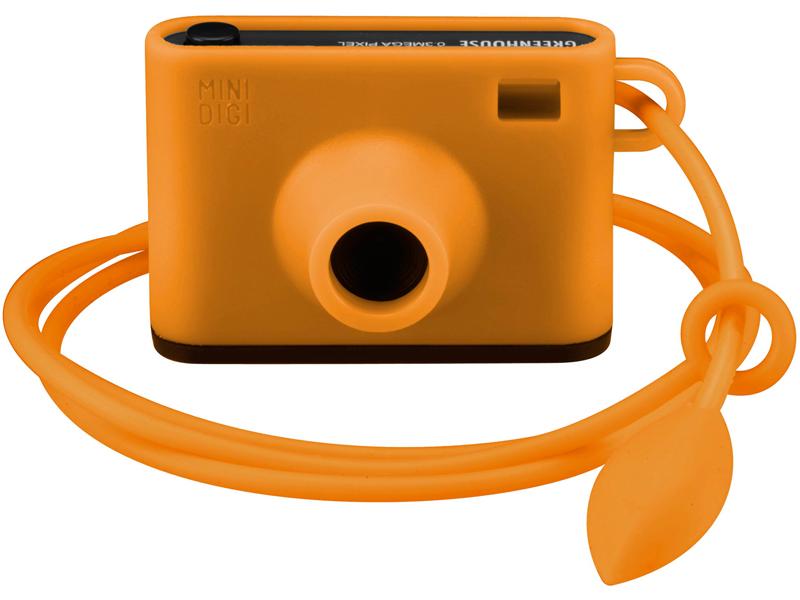 <b>オレンジ</b>