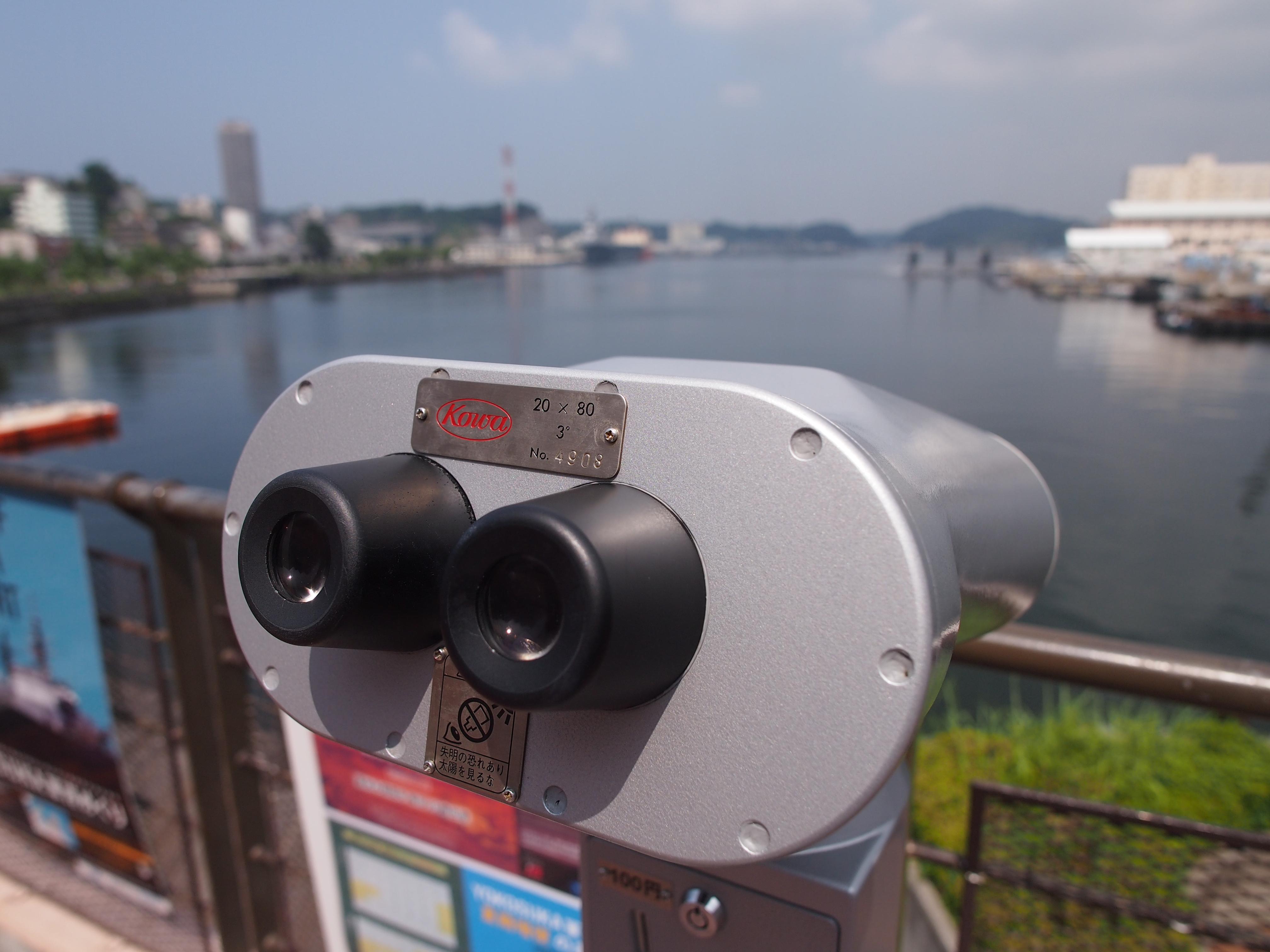 <b>E-P3 / M.ZUIKO DIGITAL ED 12mm F2 / 約4.6MB / 4,032×3,024 / 1/2,500秒 / F4 / 0.0EV / ISO200 / WB:オート / 12mm</b>