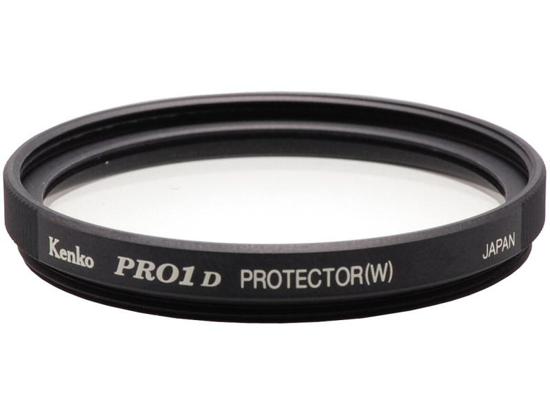 <b>PRO1Dプロテクター(W)黒枠</b>