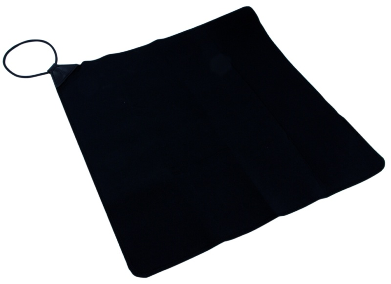 <b>ブラック(CCWC-01)</b>
