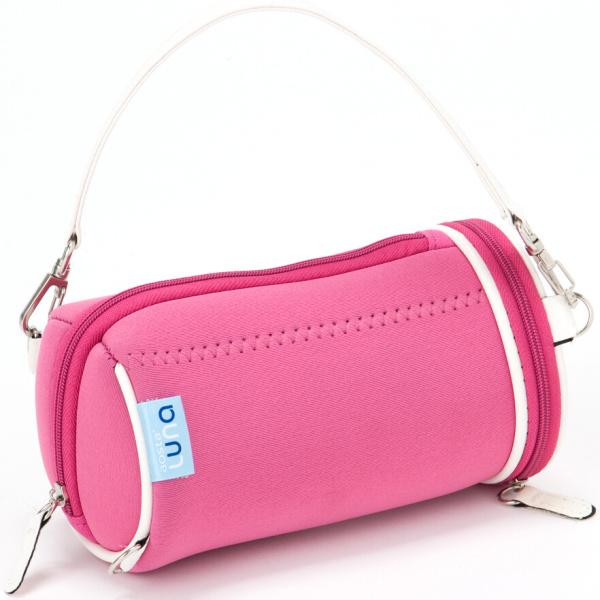 <b>ピンク</b>
