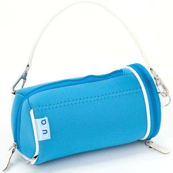 <b>ブルー</b>