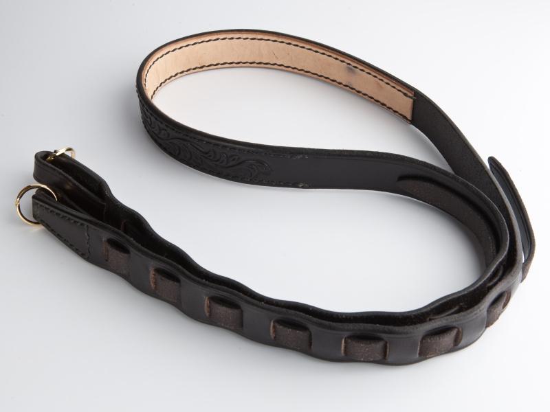 <b>Grok Leatherのストラップは実店舗Bench made GINZAで購入できる。価格は3万5,000円</b>