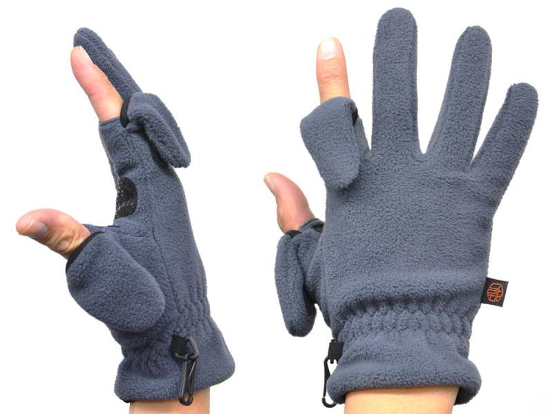 <b>親指と人差し指を出せる</b>