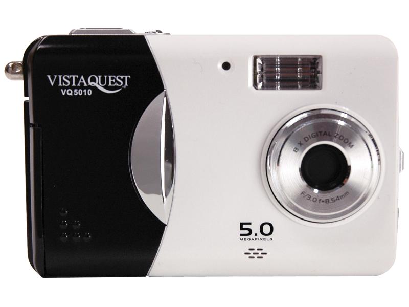 <b>VISTAQUEST VQ5010J</b>