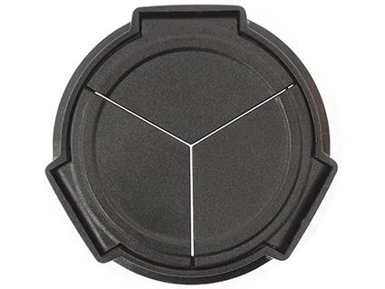<b>SIGMA用自動開閉式レンズキャップ(UNX-9522)</b>