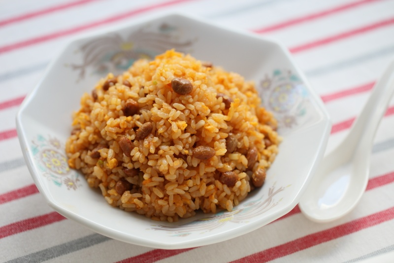 <b>「味の素・Cook Do 香味ペースト」より (c)鹿野貴司</b>