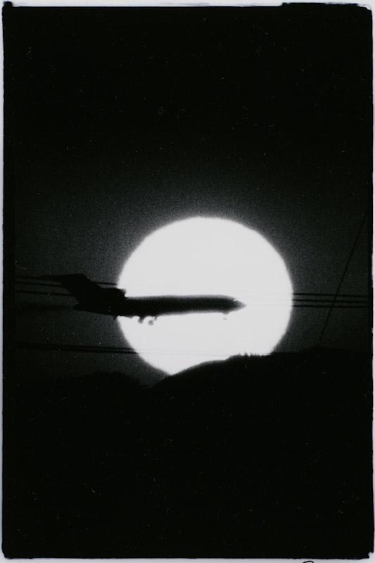 <b>シリーズ「BASE」より (c) Tamura Akihide</b>