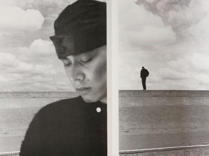 <b>(c) Tamura Akihide</b>