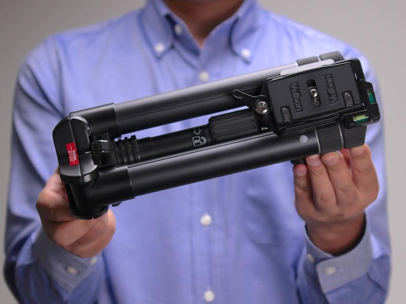 ULTREK UT-63Q。価格は4万2,630円。発売は11月。