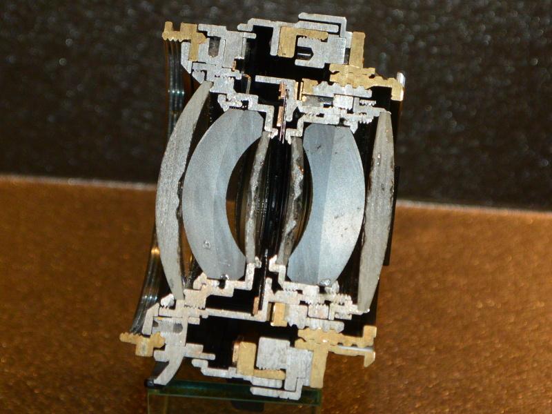 NOKTON classic 35mm F1.4