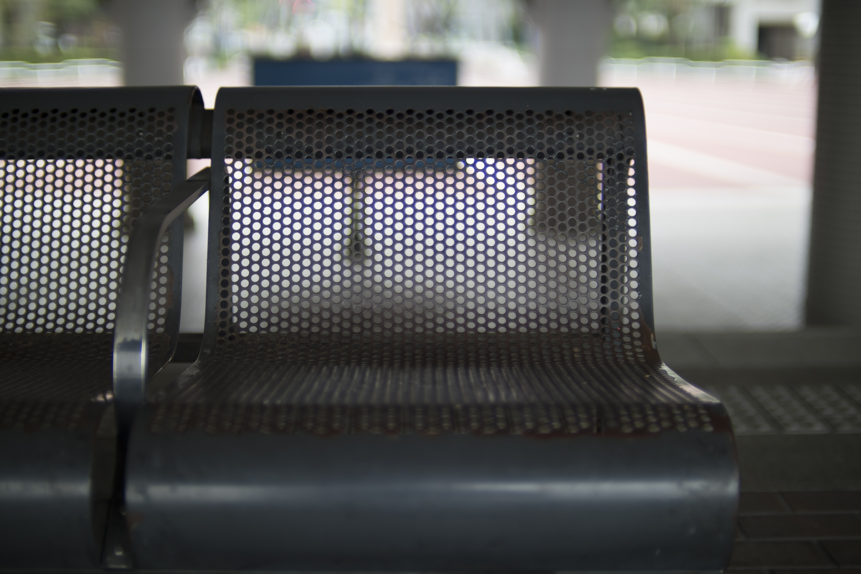 X-E1 / Mitakon 35mm F0.95 / 4,896×3,264 / 1/1,200秒 / F0.95 / -0.67EV / ISO200 / WB:オート / 35mm