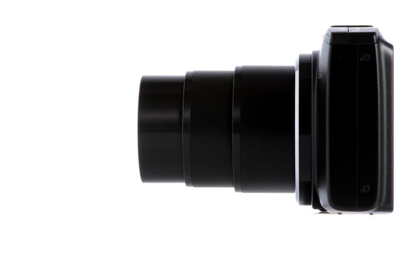 望遠端(500mm相当)