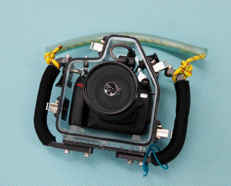 宙玉仕様:マルミ製スポットフィルター72mmのガラス部分を外して、宙玉と差し替え。ステップダウンリング77→72mm、77mmフィルター枠3枚を使って延長。ケンコーデジタル接写リング(一番薄いものを1個)。