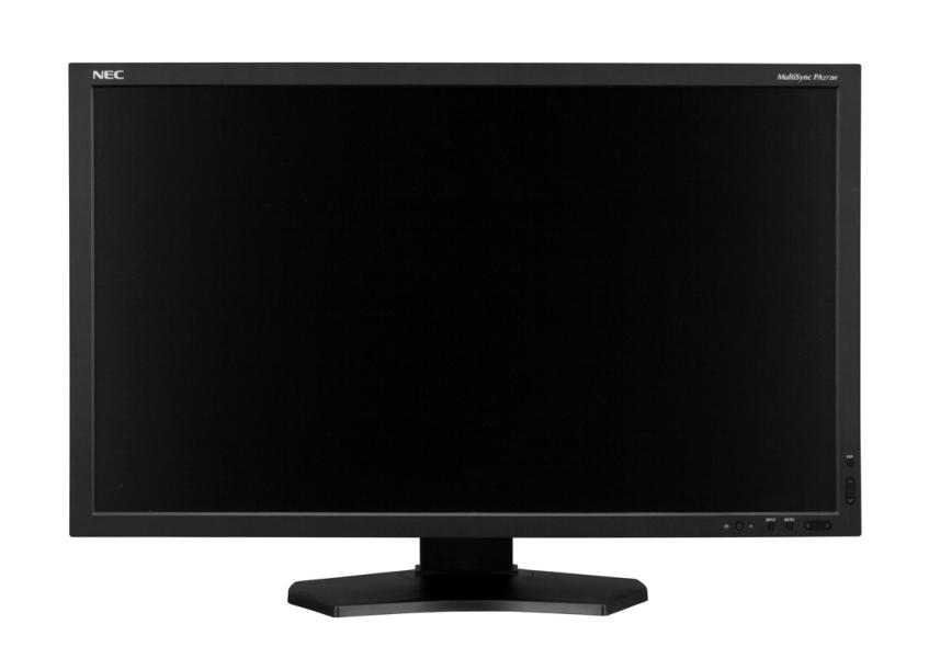 LCD-PA272W