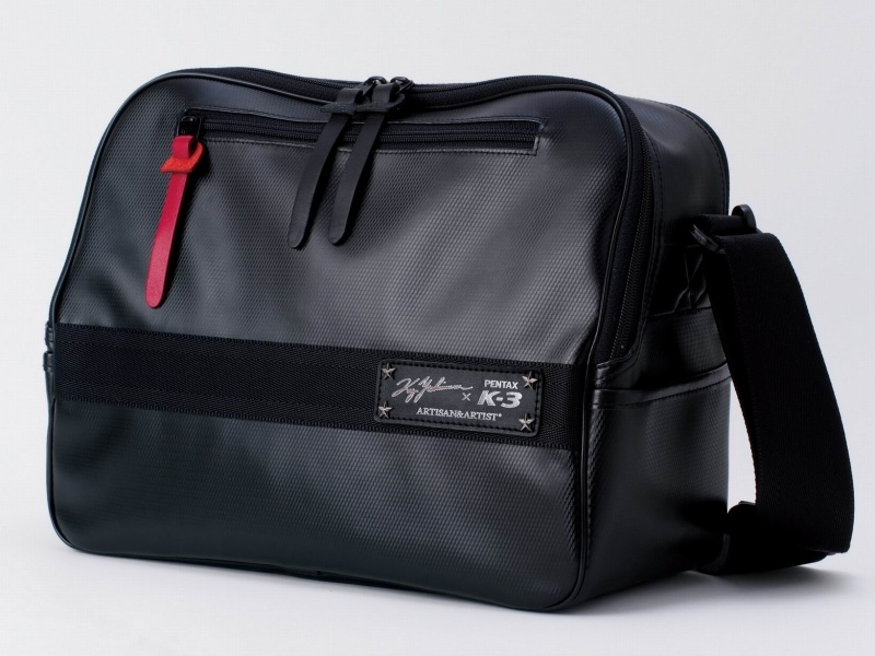 K-3オリジナルバッグ