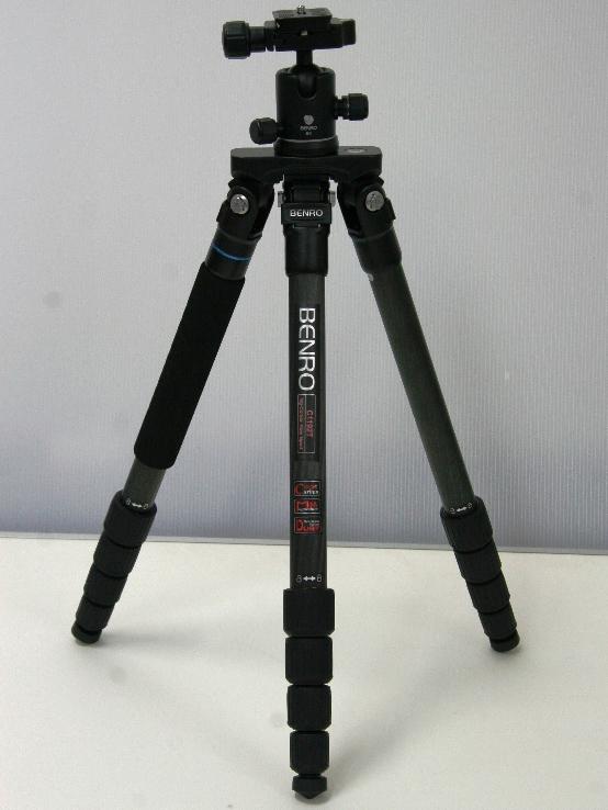 C1192TB0