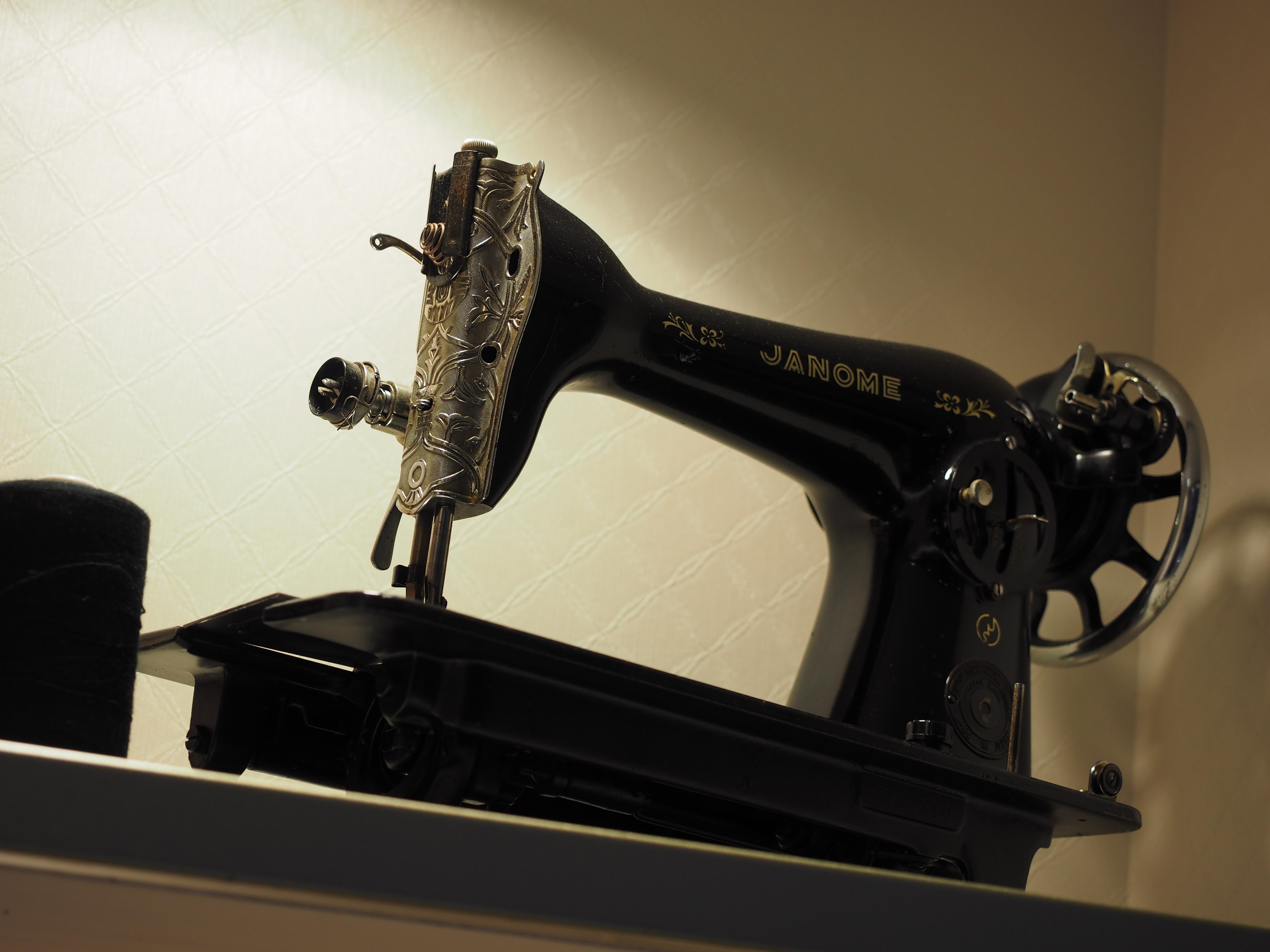 M.ZUIKO DIGITAL ED 12-40mm F2.8 PRO / 1/100秒 / F3.2 / +0.3EV / ISO200 / 絞り優先AE / WB:オート / 40mm
