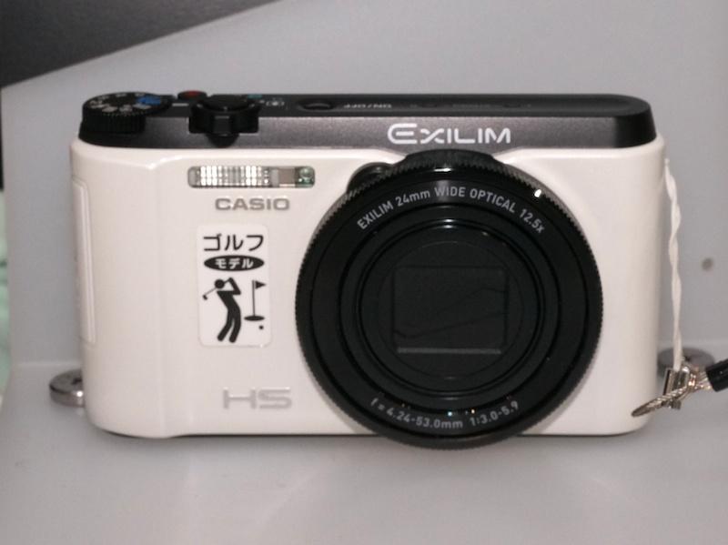 EX-FC400S