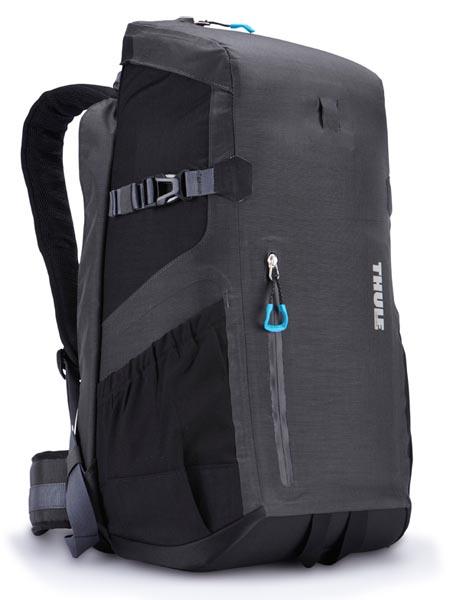 Perspektivシリーズのひとつ、Perspektiv Backpack