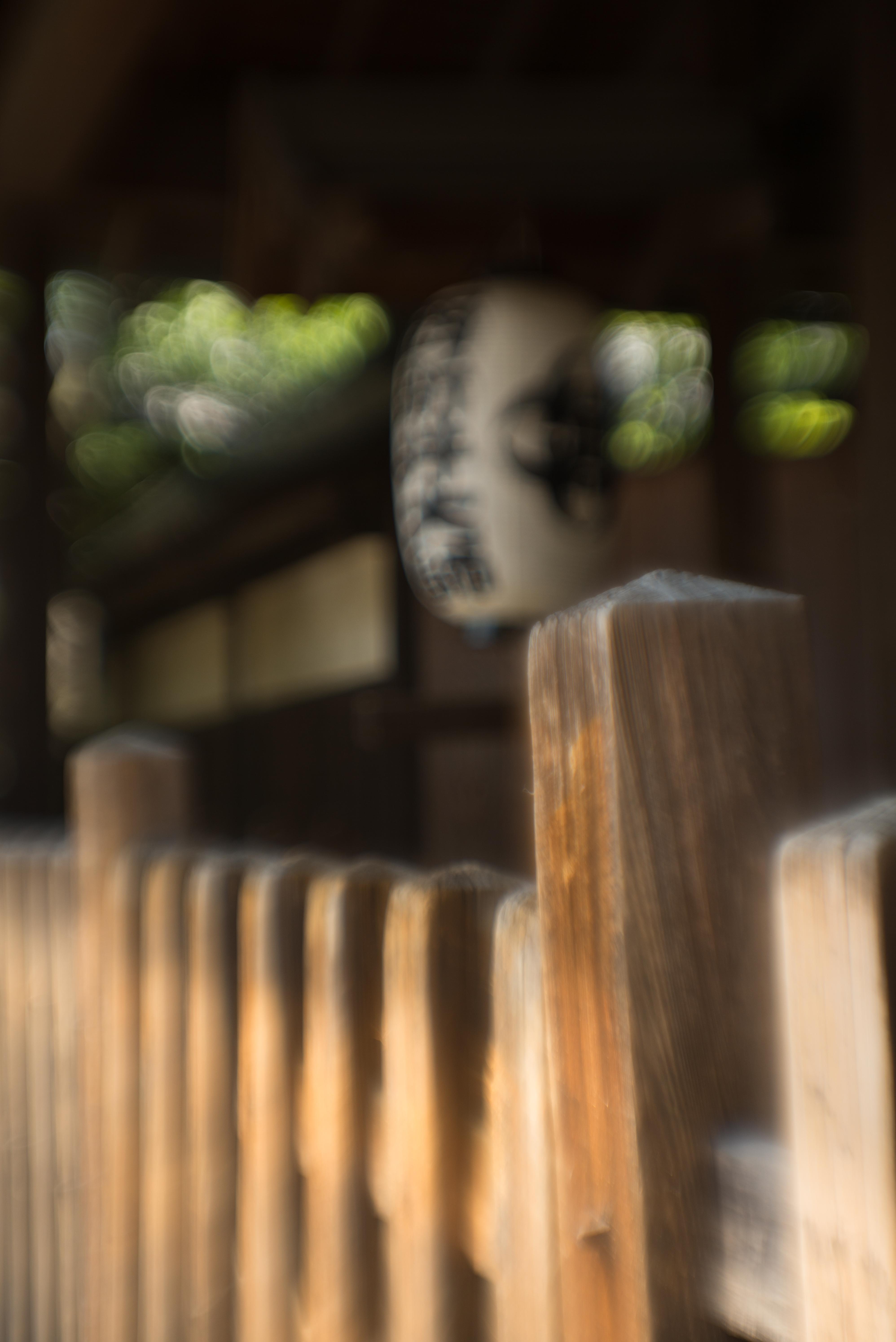 Leica M Typ 240 / 花影 S1 60mm F2.2 / 1/750秒 / F2.2 / -1.33EV / ISO200 / WB:オート