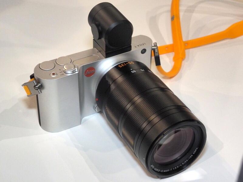 アポ・バリオ・エルマーT f3.5-4.5/55-135mm ASPH.