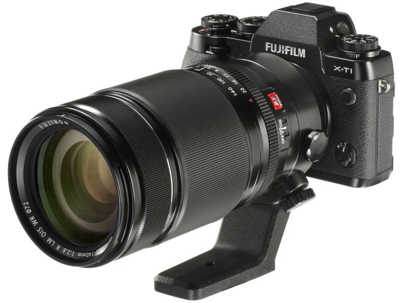 X-T1+XF 50-140mm F2.8 R LM OIS WR