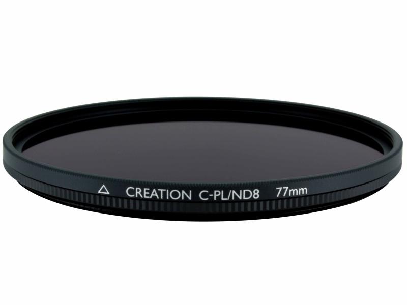 CREATION C-PL/ND8