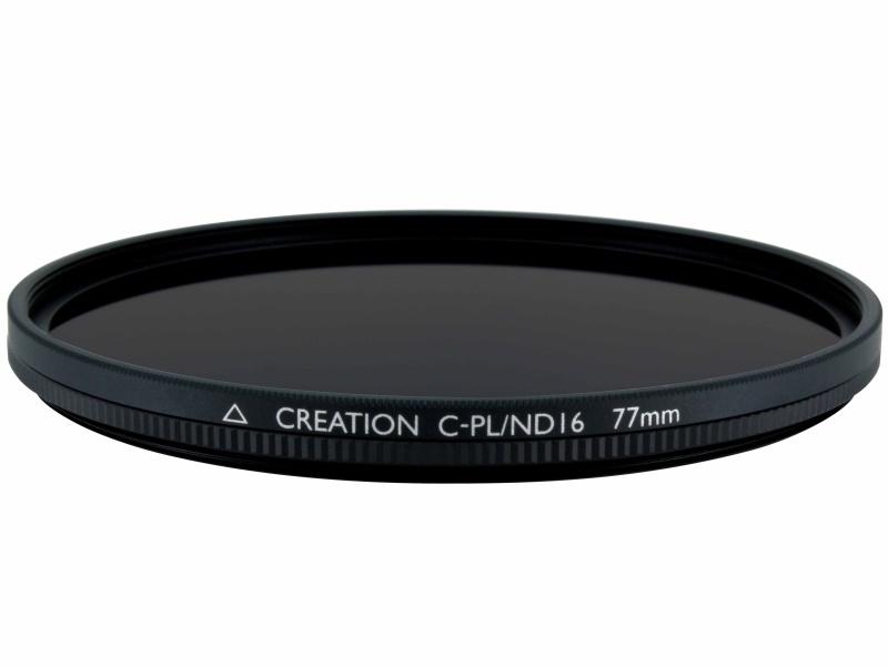 CREATION C-PL/ND16