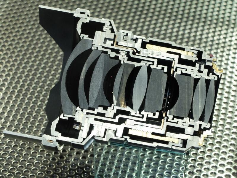 NOKTON 10.5mm F0.95(マイクロフォーサーズ用)