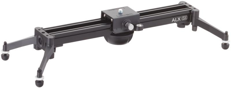 スライダー(40cm)