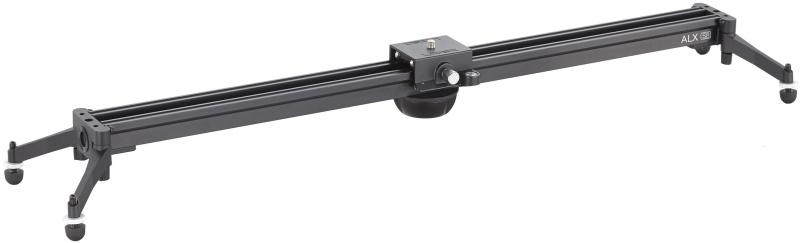 スライダー(80cm)