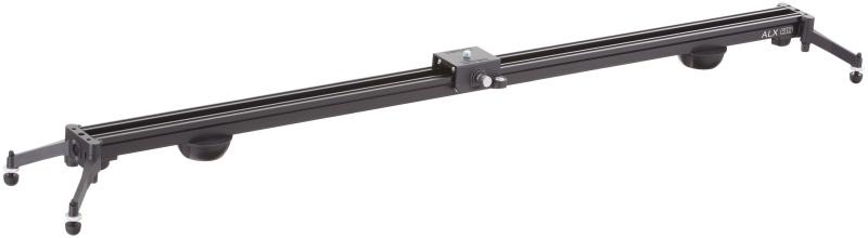 スライダー(120cm)